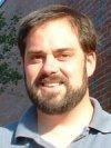 Photo of Steve Petsch