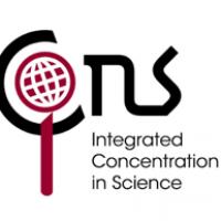 UMass iCons Program