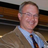 Dr. Justin Fermann