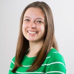Samantha Giffen
