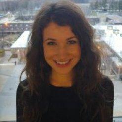 Megan Brady