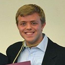 Ryan Burke